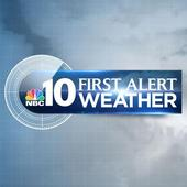 NBC10 Weather 2.8.3