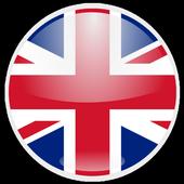 Cheap Hotels United Kingdom 0.1