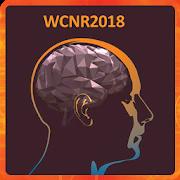 WCNR 2018 5.2.0