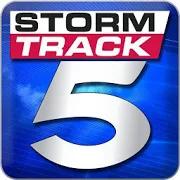 StormTrack 5 4.7.1601