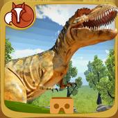 Jurassic Lost World Park VR 1.0