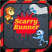 Scarry Runner 1.0