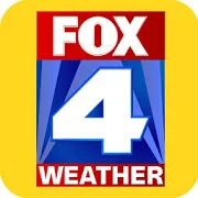 Fox4 KC Weather 4.7.1601