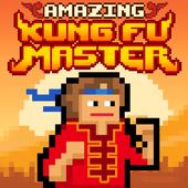 Amazing Kung Fu Master 1.0