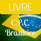 Código Processo Civil Brasil 2.0