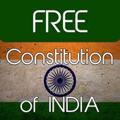 Constitution of India 1.0