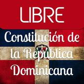 Constitución Rep. Dominicana 1.0