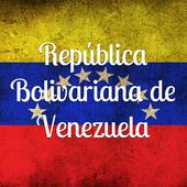 Venezuela 1.0