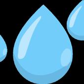 Water Drop Popper 1.0
