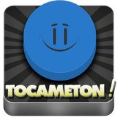 Tocameton ClickerWork Design GamesCasual