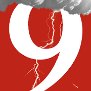 News 9 WeatherWeather Decision Technologies, Inc.Weather
