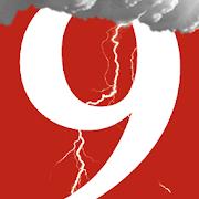 News 9 Weather 3.7.1