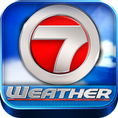 WHDH - 7 Weather Boston 3.7.1