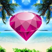 Beach Jewels – I Love Gems 1.2.0