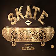 We are Skate kids 1.0.0