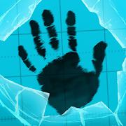 Ghost Hunting Tools (Detector) 1.8.2