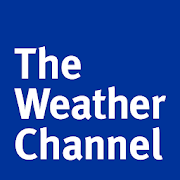Weather Maps & Snow Radar - The Weather Channel
