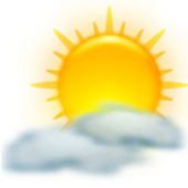 Weather - Clima 1.5