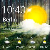 Wetter 1.0