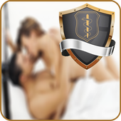com.weather_droid_free_apps.free_vpn_super_proxy_master_unlimited.unblock_site icon