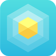 Sunnycomb 1.5.0