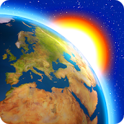 com weathernowapp premium 0 3 19 APK Download - Android