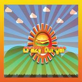 crazyBurger 1.4