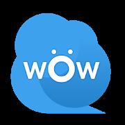 Weather & Widget - Weawow 3.6.1