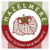 Hazelmere Inf & Nurs (CO4 3JP) 1.16.0