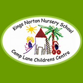Kings Norton NS (B38 8SY) 1.16.0