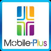 com.webapp.mobileplus 1.6
