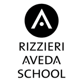 Rizzieri Aveda School Team App 1.3.5