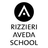 Rizzieri Aveda School Team App