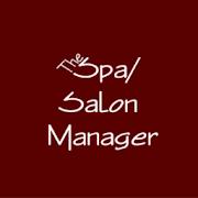 Spa Salon Manager 1.2