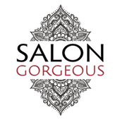 Salon Gorgeous 1.3