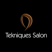 Tekniques Salon 1.2
