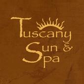 Tuscany Sun and Spa 1.4