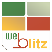 WEBBLITZ ONLINE 1.0