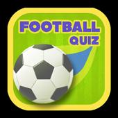 Football Quiz : Brazil 2014 1.0.3
