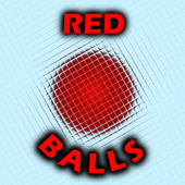 Red Balls 1.8