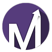 Xilnex™ On The Move (Beta) 0.9.8 (Beta)