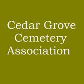 Cedar Grove Cemetery 1.6