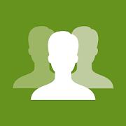 SmarktGuide Mitarbeiter-App 2.0.9-smarktguide
