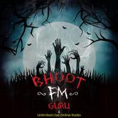 Bhoot FM GURU 1 01 APK Download - Android Music & Audio Apps