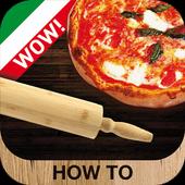 com.webeapp.italianwow.howtopizza icon
