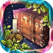 Secret Quest Hidden Objects Game – Mystery Journey 2.2