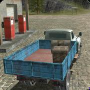 Cargo Drive - Truck Delivery Simulator 1.91