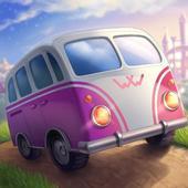 Wonder Way: The Hidden World 1.5.10