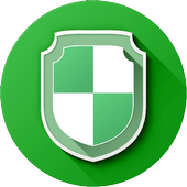 com.webgara.greenbooster 1.2