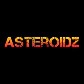 Asteroidz! 1.0